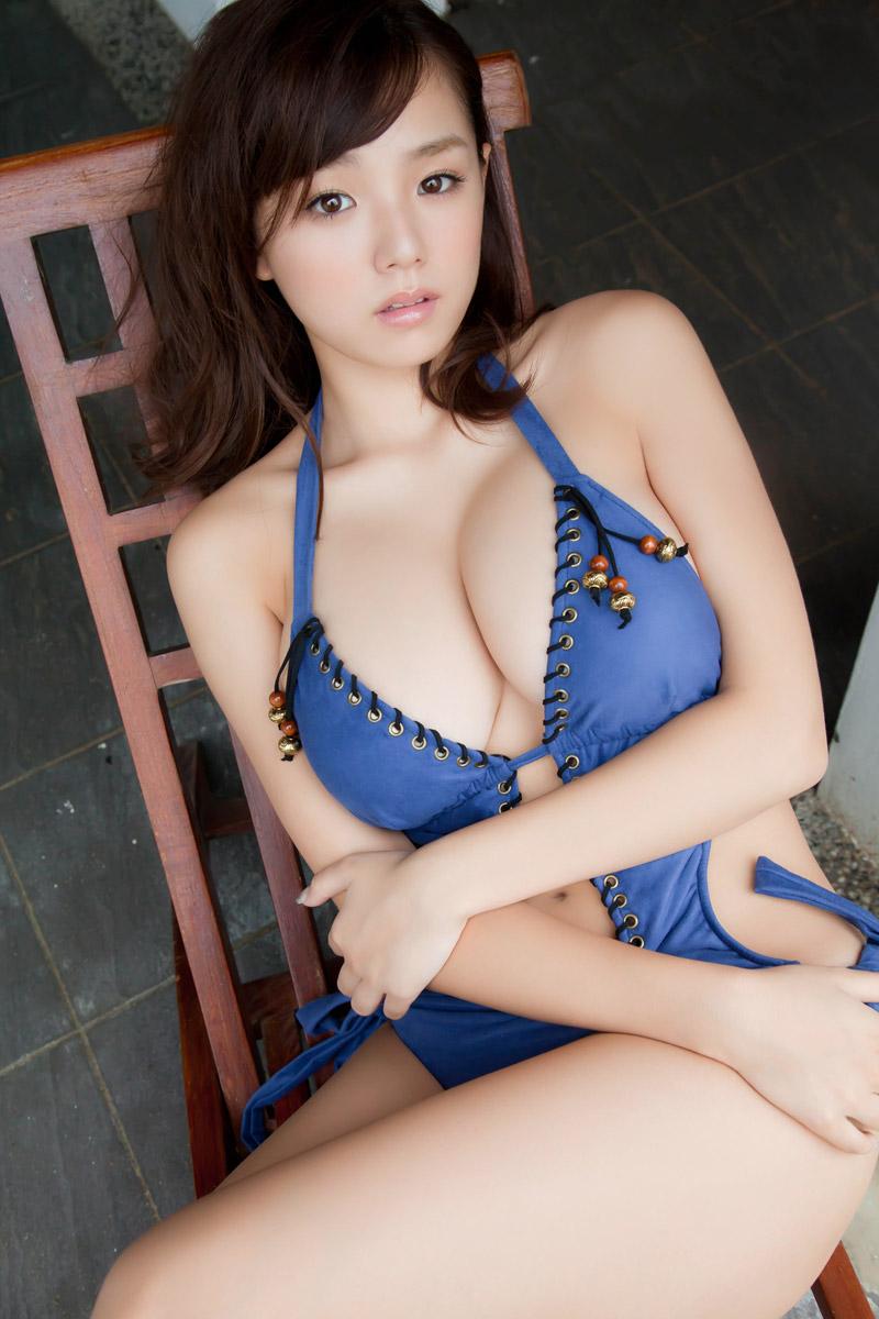 Anh sex hot girl, hinh sex hot girl