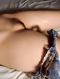 Ảnh Sex Lồn Nhiều Lông