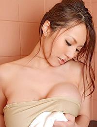Ảnh Sex Việt Nam 2014