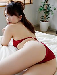 Ảnh sex Lồn đẹp Nhật Bản