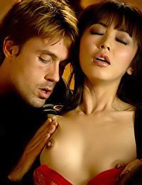 Ảnh sex Lồn gái Hàn Quốc đẹp