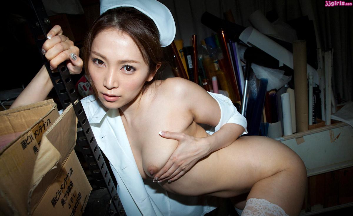 Ảnh Sex Người Đẹp Đài Loan